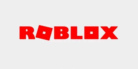 Roblox font free