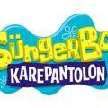 Spongebob font free